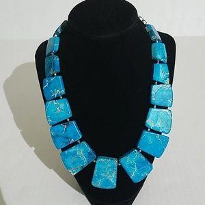 3 for $15 fashion jewelry J41